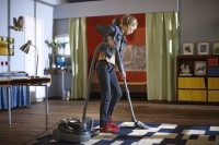 ahtila/Vacuum-cleaning_director